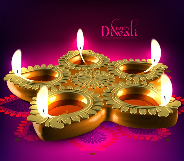 Happy diwali images 2018 diwali wishes diwali greetings diwali quotes happy diwali hd images diwali greetings m4hsunfo