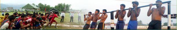 Indian Army Ahmedabad & Jamnagar Rally Result