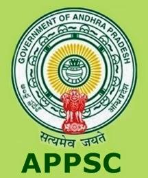 APPSC Group 3 Result PDF