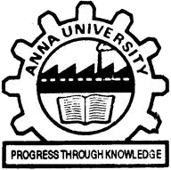 Anna University Time Table 2018