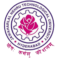 JNTUH Results Update
