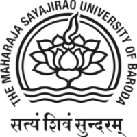 MS University CCC Candidates List Hall Ticket Result
