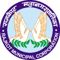 Rajkot Municipal Corporation Recruitment 2018