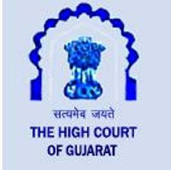 Gujarat High Court Driver Call Letter 2018
