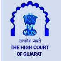 Gujarat High Court Driver Call Letter 2018