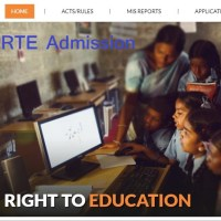 rte gujarat admission 2019