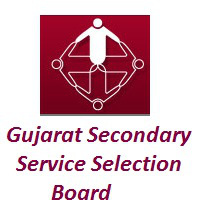 GSSSB Assistant Social Welfare Officer Answer Key 2018