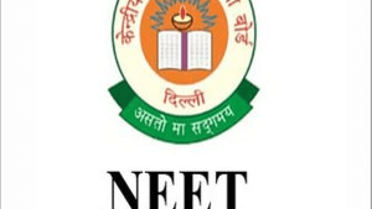 Neet 2020 Online Registration Date Syllabus Released At Ntaneet Nic In