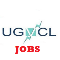 UGVCL Vidyut Sahayak Recruitment