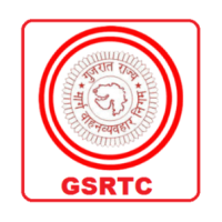 GSRTC Answer Key
