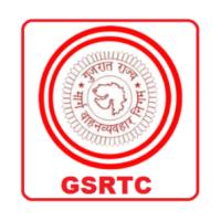 GSRTC Answer Key