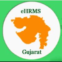 Gujarat Anganwadi Merit List