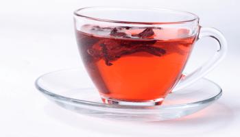 Minuman herbal wedang uwuh