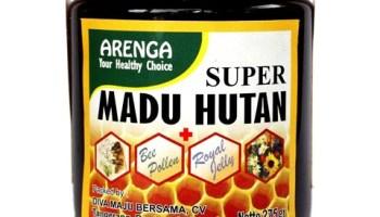 4 Resep Herbal Untuk Mengobati Anemia