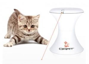 Laser pour Chat ou Chien