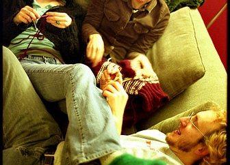 soirée amis celibataire