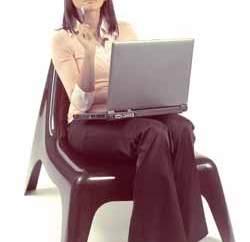 Fausse copine sur Internet
