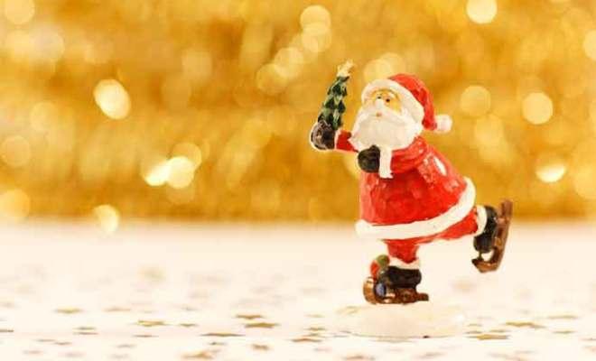 10 Sms à Envoyer Durgence à Noël Et Pour Les Fêtes Gulamour