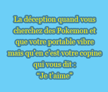 deception-pokemon-go