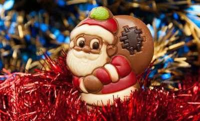 SMS Joyeux Noël 2016
