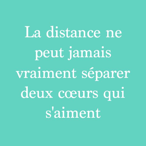 Relation à Distance 15 Sms Et Citations Gulamour
