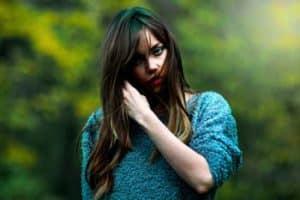 Est-ce que je dois pardonner mon ex ?