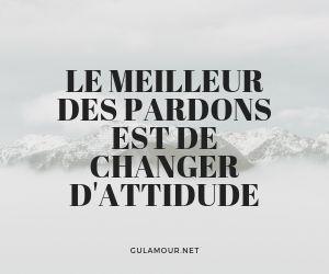 40 Sms Pour Sexcuser Et Dire Pardon Gulamour