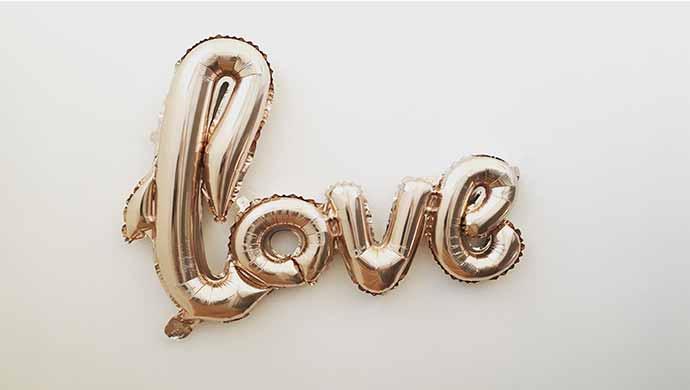 Rencontre amoureuse en anglais