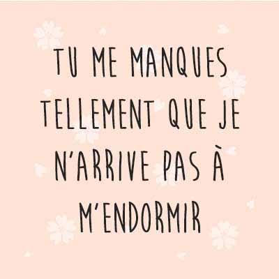 Vous Me Manquez Tellement Traduccion Citasonlineatopslis Blog
