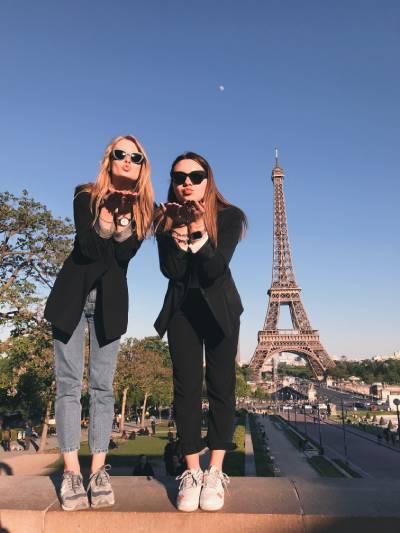 Sites De Rencontres Pour Femme Introvertie - 10 Meilleurs Sites De Rencontre Gratuit