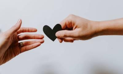Questions avant le mariage