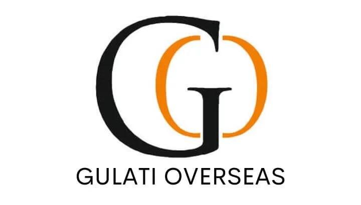 Gulati Overseas – Handicraft Manufacturer & Exporters