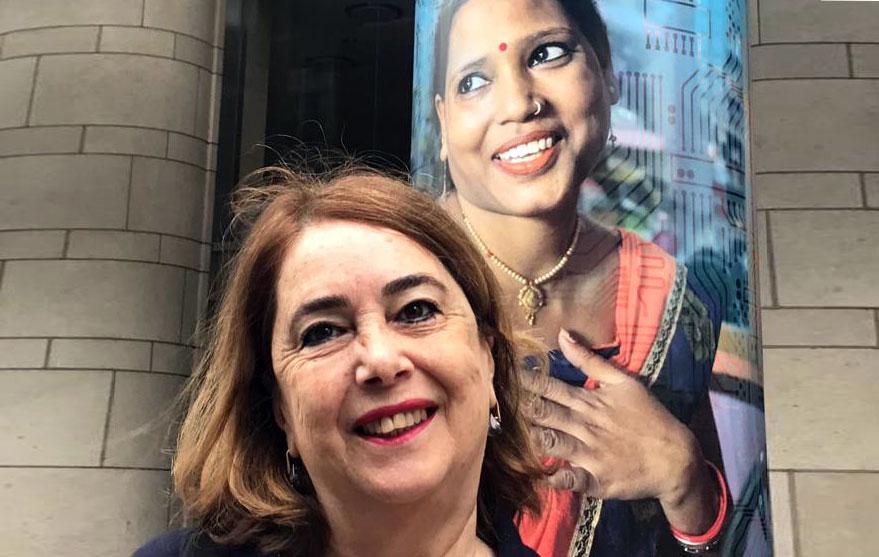 DİKKAT! KIRLIR! Ülke Ekonomilerine Dikkat Edin, İlkbahar Toplantıları 2019, Washington DC