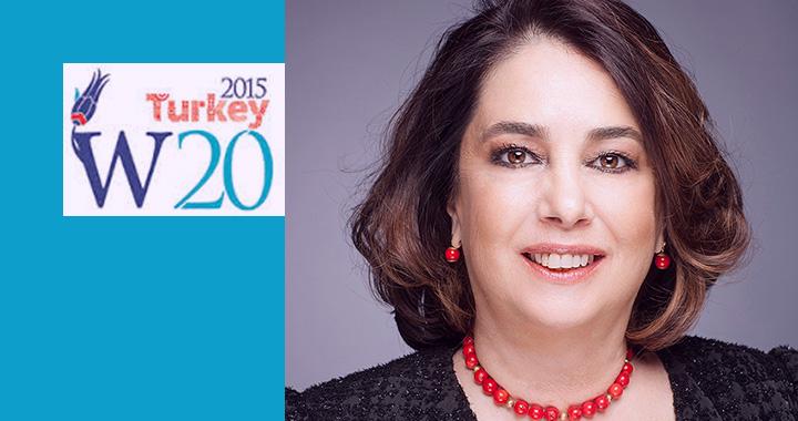 W20-Women20-Gülden Türktan