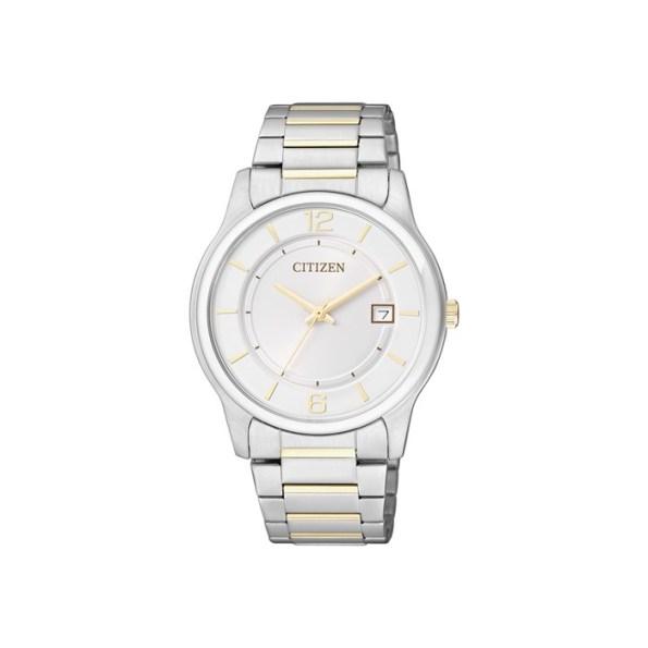 Citizen Classic Herreur BD0024-53A