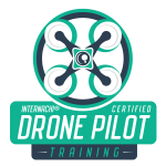 InterNACHI Certified Drone Pilot in Pinellas County and Tampa Bay