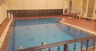شركات بناء احواض السباحة 50313925 بناء حمامات السباحة