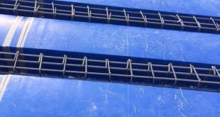 اعمال تنفيذ سقف الهوردي الفلين 69025759 نظام كرتونال فك وتركيب الهوردي