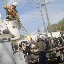 Lineworkers 10