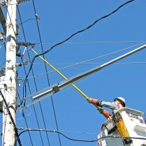 Lineworkers 4