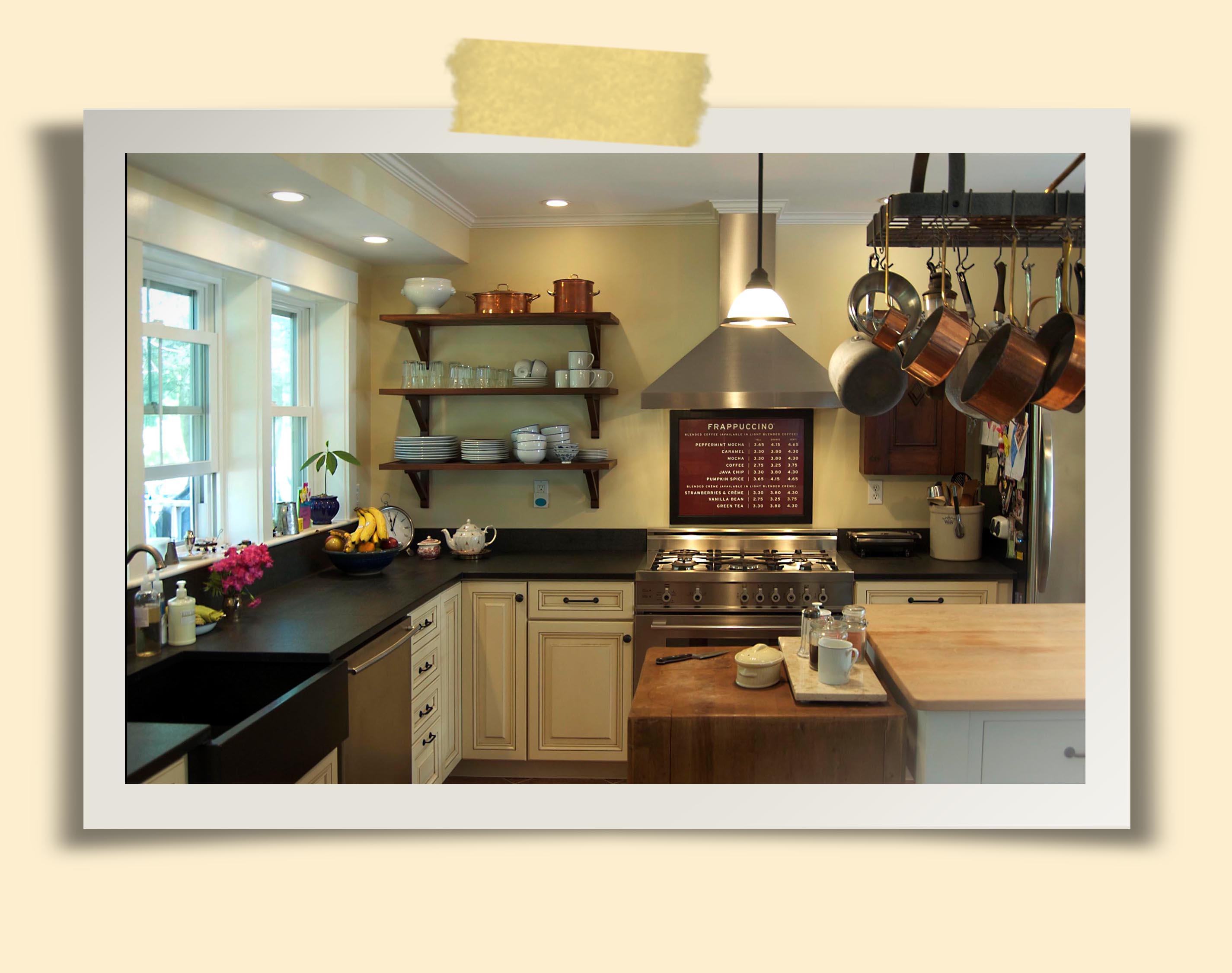 187 Blog Archive 187 Nice Kitchen