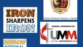 Gulf South Men Partner Ministries