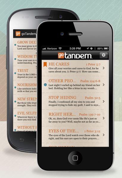 www.GoTandem.com