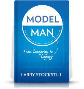model man