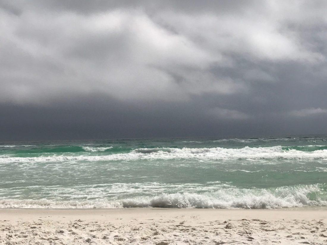 Destin Beaches, Vacation Rentals