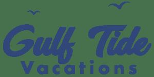 Destin Vacation Rentals   Gulf Tide Vacations