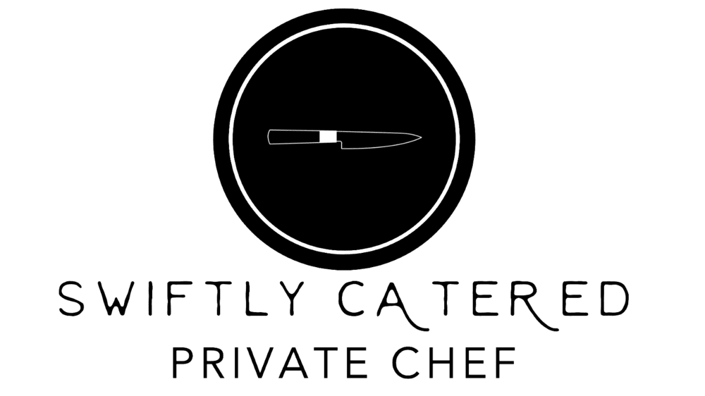 SwiftlyCatered