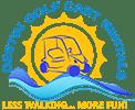 Destin Golf Cart Rentals