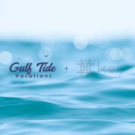 GulfTide+Key