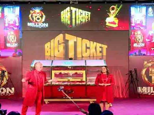 big-ticket-price